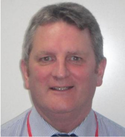 Neil Sheehan